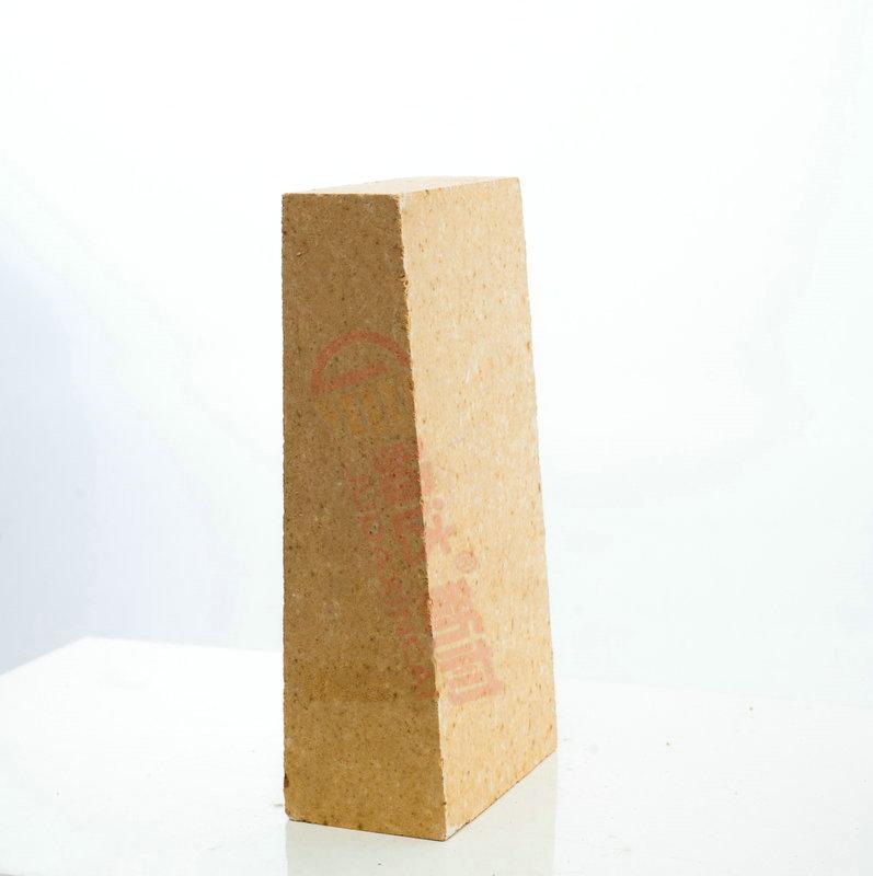 斧头高铝砖