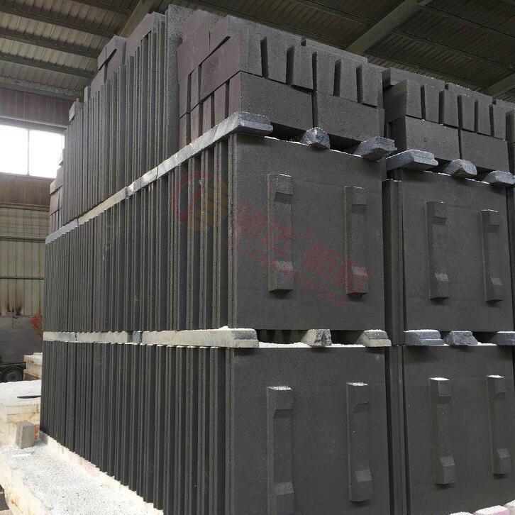 碳化硅异型砖厂家