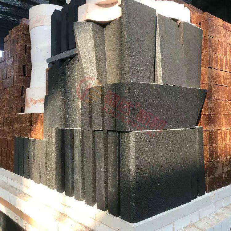 碳化硅异型砖