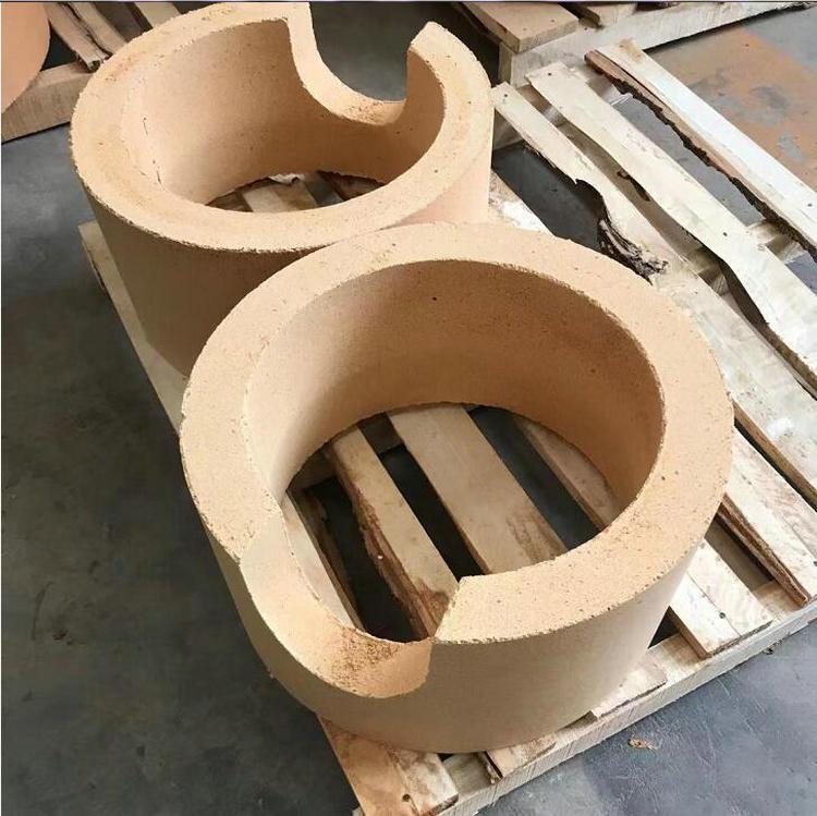 厨卫灶具炉膛砖